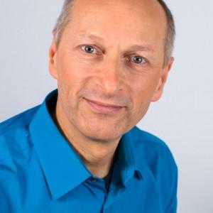 LinkedIn Profielfoto John van der Lugt LowRes Foto 3